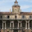 Villa-Medici-del-Vascello-cremona