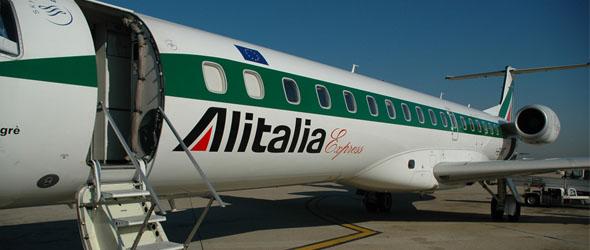 Comparatore di Voli per viaggiare in Italia