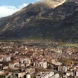 Foto Aosta