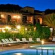 Comprare casa in Sardegna