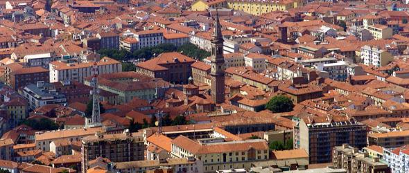 Foto Alessandria
