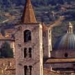Foto Ascoli Piceno