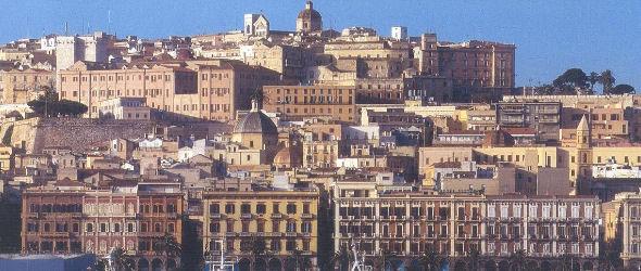 Foto Cagliari