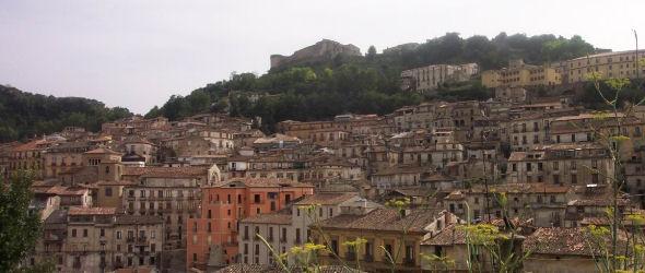 Foto Cosenza