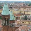 Foto Cremona