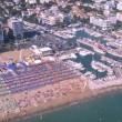 Foto Rimini