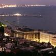 Foto Salerno