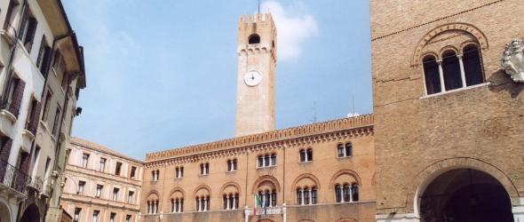 Foto Treviso