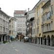 Foto Udine