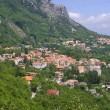 Foto Avellino