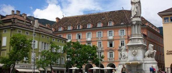 Foto Bolzano
