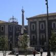 Foto Catania