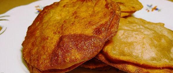 Tirtlen tortellini fritti