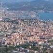 Cosa vedere a La Spezia