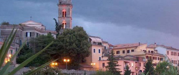 Foto Frosinone