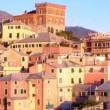 Foto Genova