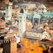 Foto Trento