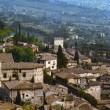 Vacanze Umbria, Assisi