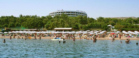 Vacanze in Calabria? Quale villaggio scegliere